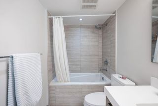 Photo 28: 201 5555 DUNBAR STREET in Vancouver: Dunbar Condo for sale (Vancouver West)  : MLS®# R2590061