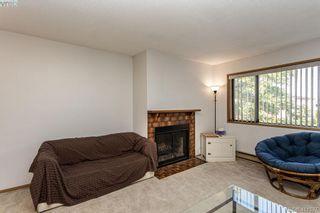 Photo 5: 301 1619 Morrison St in VICTORIA: Vi Jubilee Condo for sale (Victoria)  : MLS®# 815889