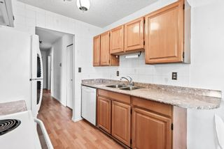 """Photo 8: 305 725 COMMERCIAL Drive in Vancouver: Hastings Condo for sale in """"Place de Vito"""" (Vancouver East)  : MLS®# R2619127"""