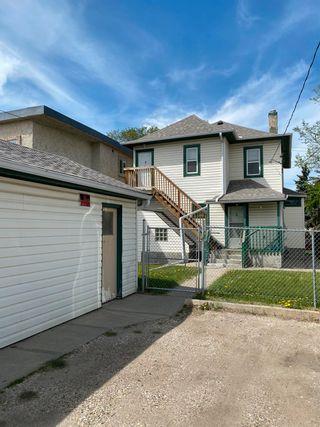 Photo 4: 9263 110A Avenue in Edmonton: Zone 13 Multi-Family Commercial for sale : MLS®# E4248312