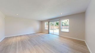 Photo 27: 4071 TUCKER Avenue in Richmond: Riverdale RI House for sale : MLS®# R2580634