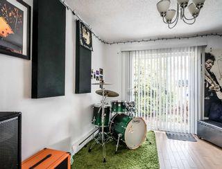 Photo 12: 21075 122 Avenue in Maple Ridge: Northwest Maple Ridge House for sale : MLS®# R2534001