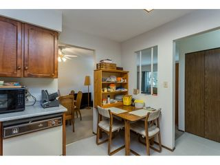 Photo 6: 308 32070 PEARDONVILLE Road in Abbotsford: Abbotsford West Condo for sale : MLS®# R2616653