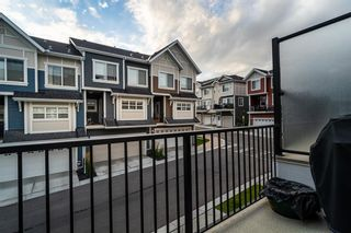 Photo 19: 374 Nolancrest Heights NW in Calgary: Nolan Hill Row/Townhouse for sale : MLS®# A1145723