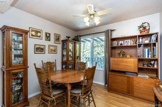 Photo 8: 685 Daffodil Ave in VICTORIA: SW Marigold House for sale (Saanich West)  : MLS®# 813850