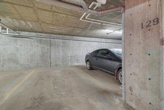 Photo 24: 114 3357 16A Avenue in Edmonton: Zone 30 Condo for sale : MLS®# E4261941