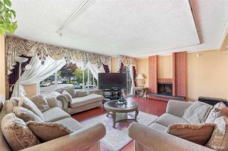 Photo 15: 9073 BUCHANAN Place in Surrey: Queen Mary Park Surrey House for sale : MLS®# R2591307