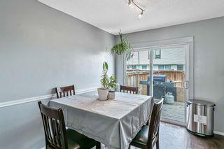 Photo 10: 130 Pennsylvania Road SE in Calgary: Penbrooke Meadows Row/Townhouse for sale : MLS®# A1136536