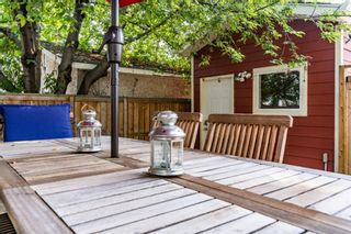Photo 31: 1221 20 Avenue NW in Calgary: Capitol Hill Detached for sale : MLS®# A1135290