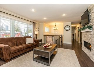Photo 8: 2084 WILEROSE Street in Abbotsford: Central Abbotsford House for sale : MLS®# R2344254
