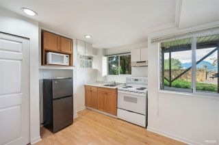 Photo 25: 2821 WALL STREET in Vancouver: Hastings Sunrise House for sale (Vancouver East)  : MLS®# R2579595