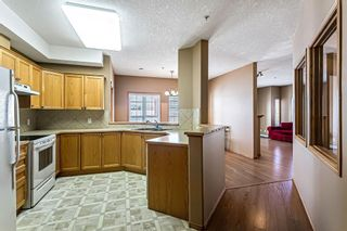 Photo 2: 1120 151 COUNTRY VILLAGE Road NE in Calgary: Country Hills Village Apartment for sale : MLS®# C4278239