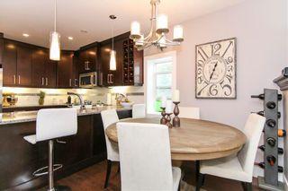 Photo 8: 202 1816 34 Avenue SW in Calgary: Altadore Apartment for sale : MLS®# A1067725