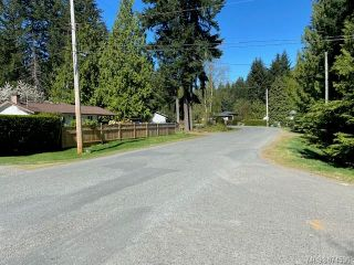 Photo 14: 3617 Vanland Rd in : ML Cobble Hill Land for sale (Malahat & Area)  : MLS®# 874530