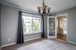 Photo 8: 10044 PARKWOOD Drive in Rosedale: Rosedale Popkum House for sale : MLS®# R2613206