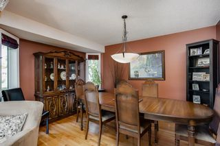 Photo 5: 1256 SUN HARBOUR Green SE in Calgary: Sundance Detached for sale : MLS®# A1036628