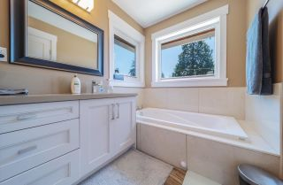 Photo 21: 1123 CORTELL Street in North Vancouver: Pemberton Heights House for sale : MLS®# R2585333