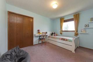 Photo 22: 106 HIGHWOOD Close: Devon House for sale : MLS®# E4266165