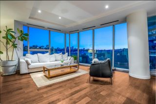 """Photo 3: 301 1560 HOMER Mews in Vancouver: Yaletown Condo for sale in """"The Erickson"""" (Vancouver West)  : MLS®# R2618020"""