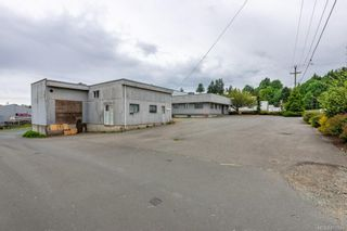 Photo 28: 1405 Spruce St in : CR Campbellton Office for sale (Campbell River)  : MLS®# 875904