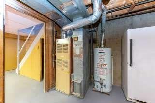 Photo 28: 4807 106 Street in Edmonton: Zone 15 House Half Duplex for sale : MLS®# E4238304
