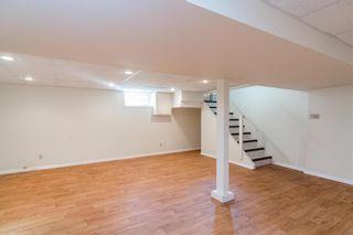 Photo 23: 177 Woodbridge Road in Winnipeg: Woodhaven Residential for sale (5F)  : MLS®# 202124812
