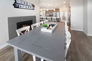Photo 9: 6405 ELSTON Loop in Edmonton: Zone 57 House for sale : MLS®# E4224899