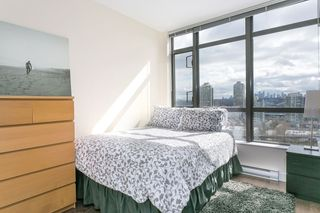 Photo 14: 1107 4132 HALIFAX STREET in Burnaby: Brentwood Park Condo for sale (Burnaby North)  : MLS®# R2252658