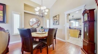 Photo 22: 6326 125A Street in Surrey: Panorama Ridge House for sale : MLS®# R2596698