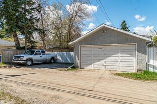 Photo 5: 2032 37 Street SW in Calgary: Killarney/Glengarry Detached for sale : MLS®# A1109310