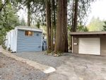 Main Photo: 85 2500 Florence Lake Rd in : La Florence Lake Manufactured Home for sale (Langford)  : MLS®# 866713