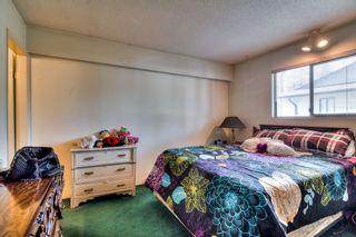 Photo 28: 20838 117th Avenue in MAPLE RIDGE: Home for sale
