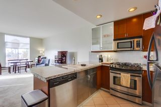 Photo 10: NORTH PARK House for sale : 3 bedrooms : 4005 Hamilton St in San Diego