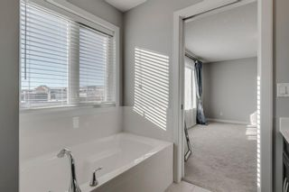 Photo 30: 123 Evanswood Circle NW in Calgary: Evanston Semi Detached for sale : MLS®# A1051099