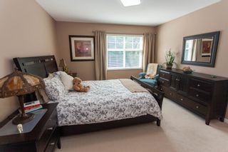 """Photo 22: 45 15450 ROSEMARY HEIGHTS Crescent in Surrey: Morgan Creek Townhouse for sale in """"CARRINGTON"""" (South Surrey White Rock)  : MLS®# R2598038"""