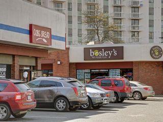 Photo 24: 316 1411 Cook St in : Vi Downtown Condo for sale (Victoria)  : MLS®# 876363