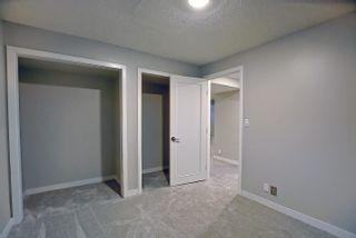 Photo 22: 7516 131A Avenue in Edmonton: Zone 02 House for sale : MLS®# E4254538