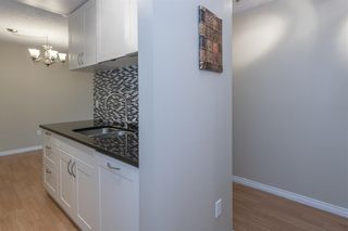 """Photo 7: 506 9867 MANCHESTER Drive in Burnaby: Cariboo Condo for sale in """"BARCLAY WOODS"""" (Burnaby North)  : MLS®# R2594808"""