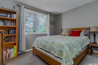 Photo 10: 434 113th Street West in Saskatoon: Sutherland Residential for sale : MLS®# SK870603