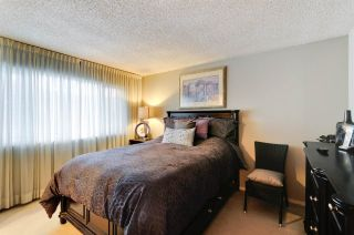 Photo 10: 7358 CAPISTRANO DRIVE in Burnaby: Montecito Townhouse for sale (Burnaby North)  : MLS®# R2024241