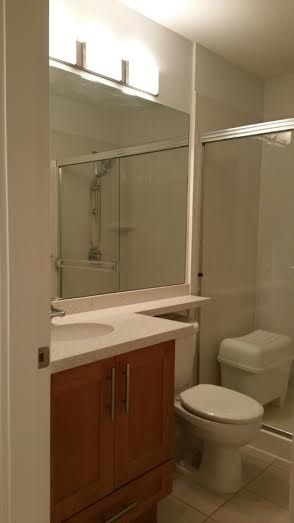 Photo 10: 206 4885 VALLEY DRIVE in Vancouver: Quilchena Condo for sale (Vancouver West)  : MLS®# R2035763