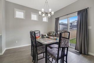 Photo 8: 5629 175A Avenue in Edmonton: Zone 03 House for sale : MLS®# E4260282