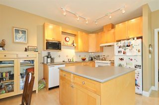 """Photo 5: 10 11188 RAILWAY Avenue in Richmond: Westwind Townhouse for sale in """"WESTWIND LANE"""" : MLS®# V893714"""