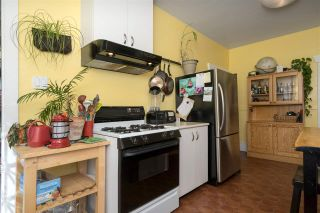 Photo 8: 266 E 26TH AVENUE in Vancouver: Main House for sale (Vancouver East)  : MLS®# R2358788