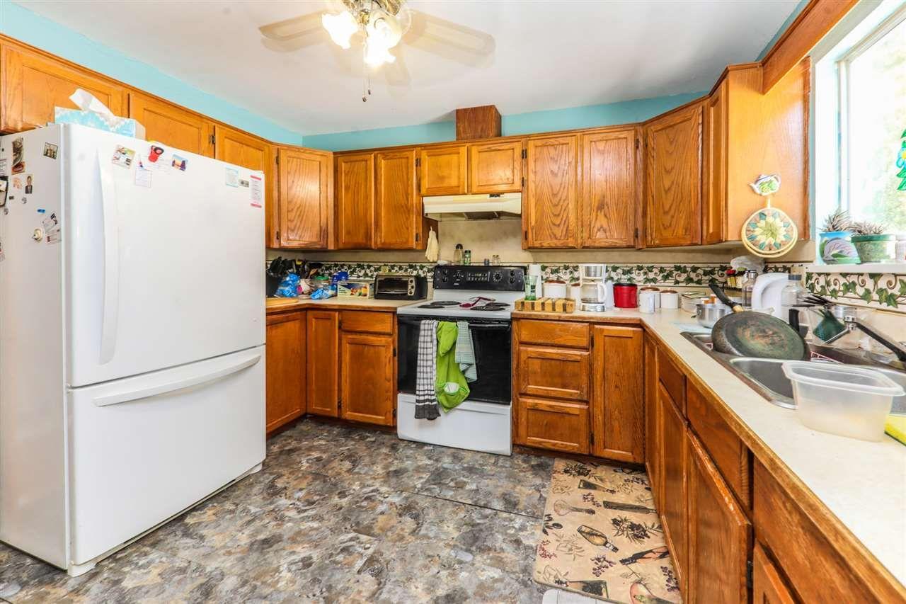 Photo 6: Photos: 11818 232 Street in Maple Ridge: Cottonwood MR 1/2 Duplex for sale : MLS®# R2317256