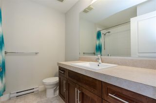 """Photo 25: 59 9525 204 Street in Langley: Walnut Grove Townhouse for sale in """"TIME"""" : MLS®# R2591449"""
