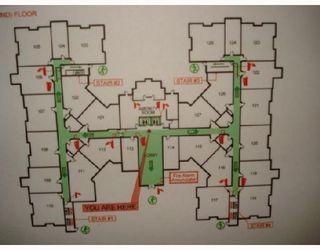 "Photo 10: 119 12238 224TH Street in Maple_Ridge: East Central Condo for sale in ""URBANO"" (Maple Ridge)  : MLS®# V732074"