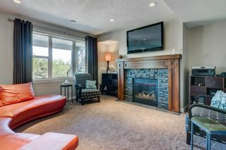 Photo 27: 74 TUSCANY ESTATES Point NW in Calgary: Tuscany Detached for sale : MLS®# A1116089