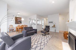 """Photo 4: 405 1705 MARTIN Drive in Surrey: White Rock Condo for sale in """"Southwynds"""" (South Surrey White Rock)  : MLS®# R2625485"""