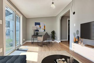 Photo 20: 7943 48 Avenue NW in Calgary: Bowness Detached for sale : MLS®# A1096332
